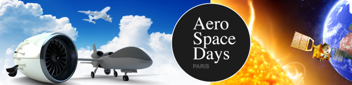 Altreonic at Aerospace Days