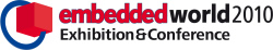 Embedded World Nuerenberg